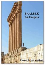BAALBEK: An Enigma