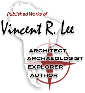Published Works of Vincent R. Lee