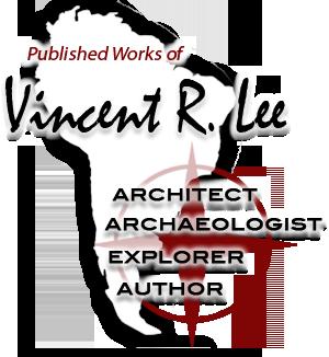 Published Works of Vincent R. Lee